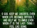 forest_cheerful-lg