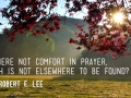 lee-prayer