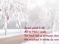 snowmainb