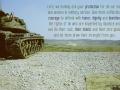 strengthfortroops