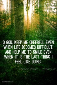 Forest_Cheerful